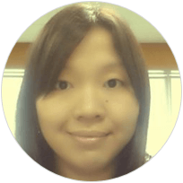 Shantidevi - Data Scientist and System Analyst